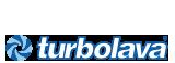 Компактные поломоечные машины: аккумуляторные, сетевые, литиевые